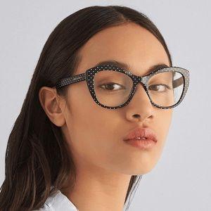 COPY - Dolce & Gabbana Eyewear DG3284